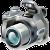 Cliquez pour accéder aux photolbum