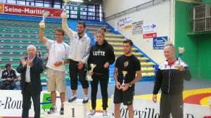 podium clubs 1600x900